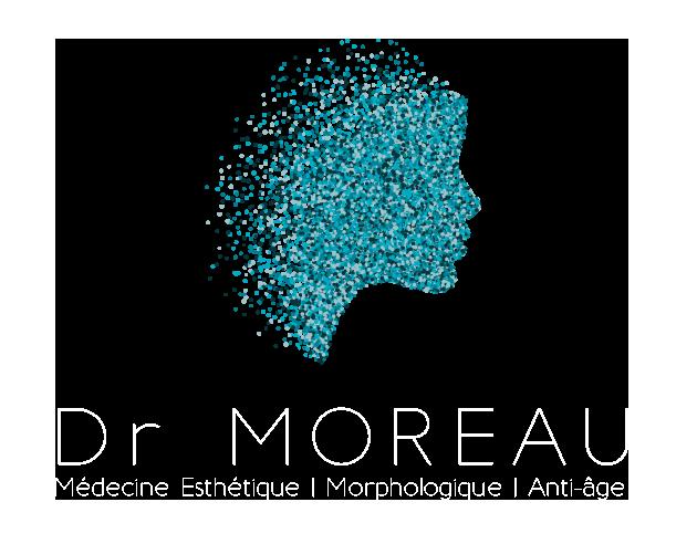 logo_Dr moreau