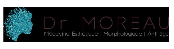 Dr Guillaume Moreau