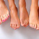 pieds, verrues, mycose, laser, Caen , dermatologue, peau, centre laser